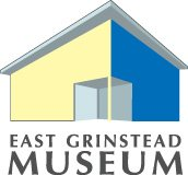 EAST GRINSTEAD MUSEUM
