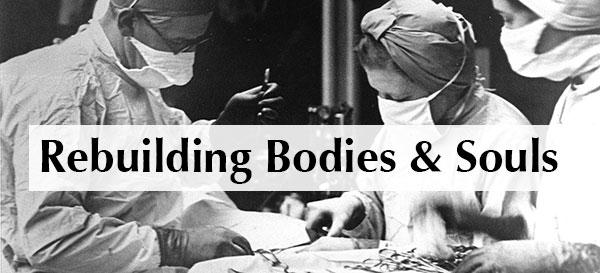 Rebuild-Bodies-and-Souls-Panel