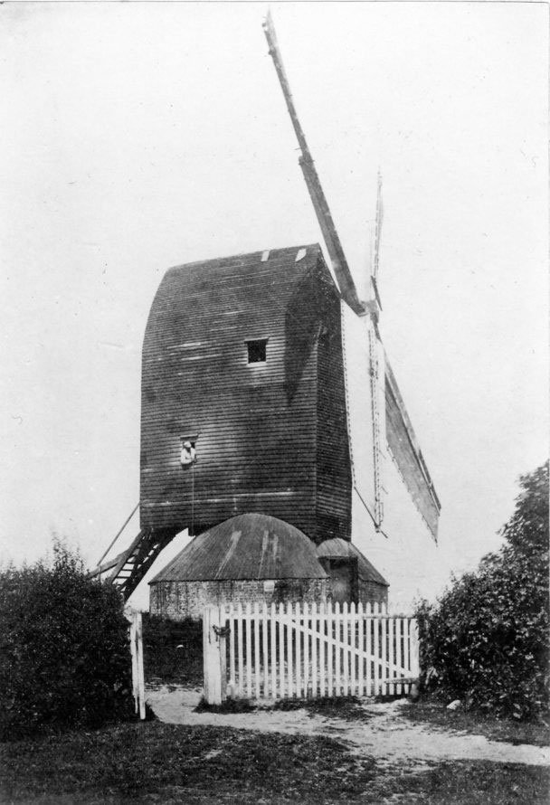East Grinstead Museum – Image Collection