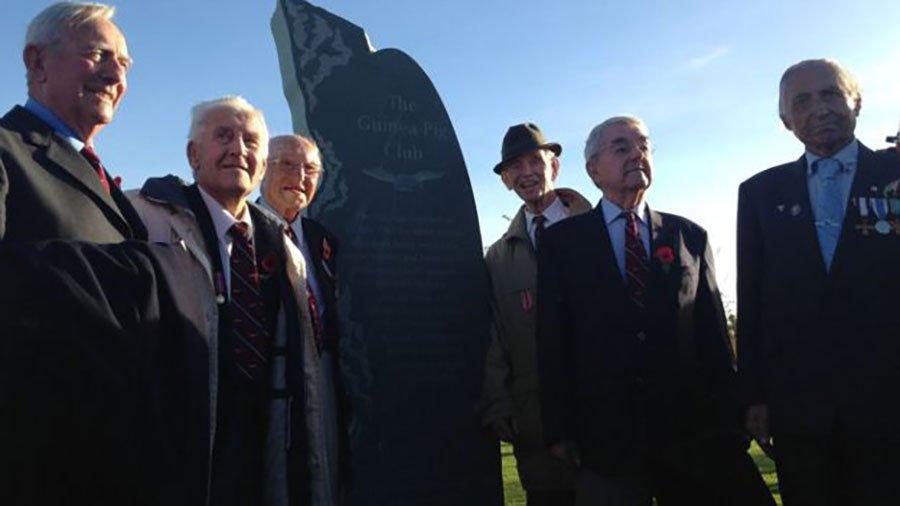 gpc-memorial